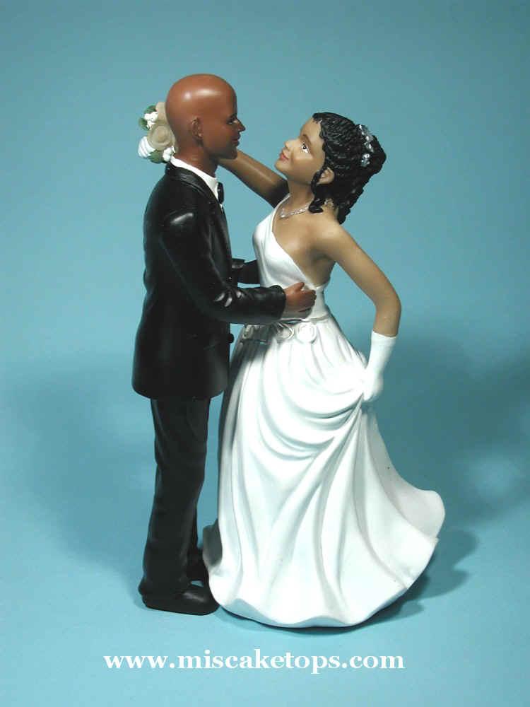 Bald Groom Wedding Pics Newhairstylesformen2014 Com