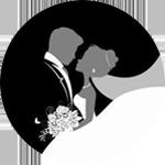 Enchantment Traditional Personalized Cusomized Wedding ...