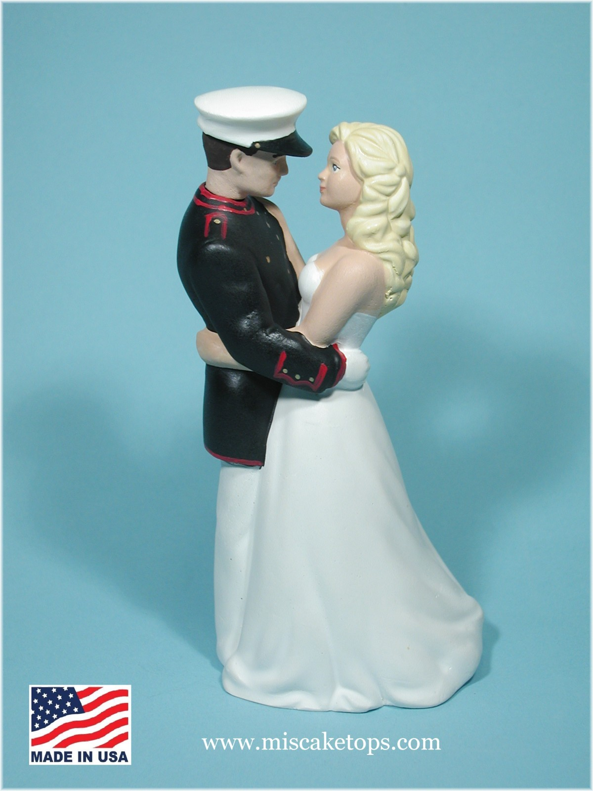 marine cake toppers for wedding cakes examples of personalized cake tops 5711